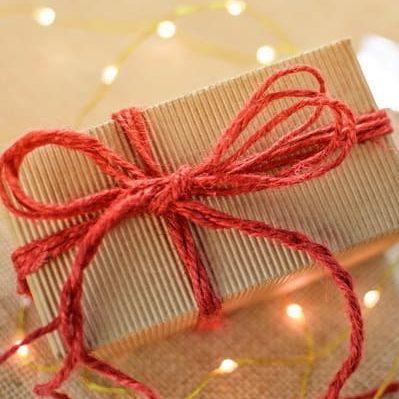 Geschenk Gutschein Geschenkideen