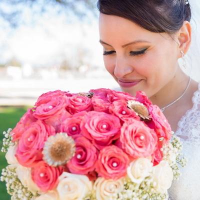 Geschenke Geschenkideen Gutschein Hochzeit Heiratsantrag Hochzeitsgeschenke