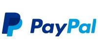 PayPal sicher bezahlen