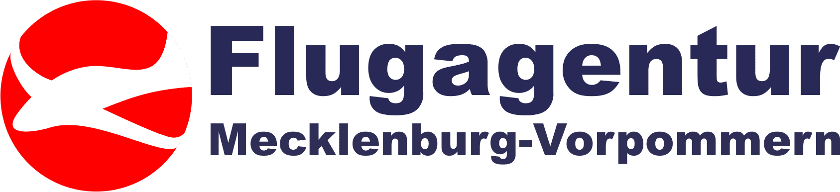 Flugagentur Mecklenburg-Vorpommern MV 1