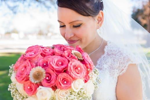 Hochzeitsgeschenke Geschenke Hochzeit Heiratsantrag